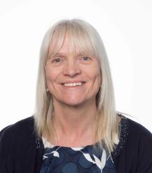 CND 20 - Denise Chaffer - NHS Resolution