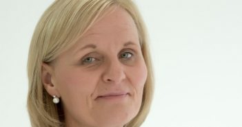 Amanda Blanc joins Trov as senior adviser