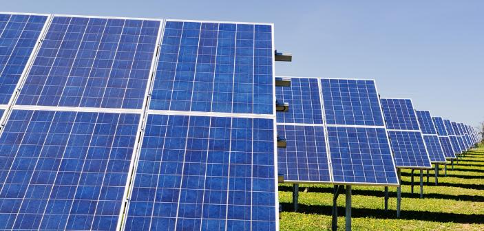 Aviva tailors insurance product for renewable energy