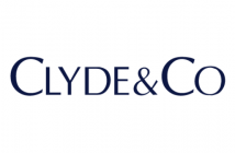 Clyde & Co adds Inga Beale and Stephen Chipman to board