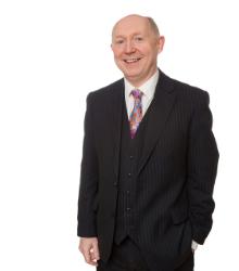 John McQuater - APIL - Clinical Negligence Debate 20