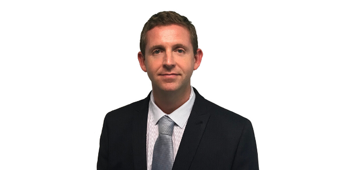 Marsh appoints John Walsh as lead for corporates in Leeds