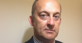 Cobalt appoints business director