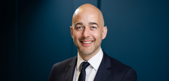 Fenchurch Law recruits product liability specialist