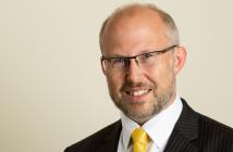 Graeme Trudgill of BIBA joins ELTO board