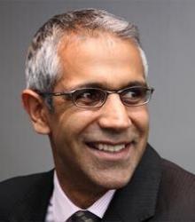 Majid Hassan Capsticks Clinical Negligence Debate 2020