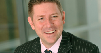 DAC Beachcroft launches digital animation solution to demystify the claims process