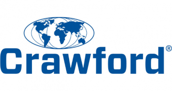 Dame Inga Beale joins Crawford & Company board
