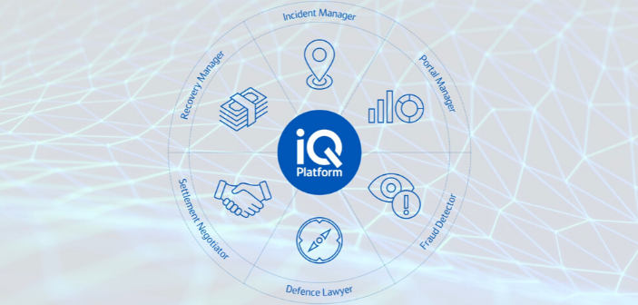 Kennedys IQ launches to develop claims innovations for insurers