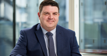 Kennedys develops insurer dashboard for MoJ Claims Portal