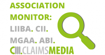 Association Monitor_ LIIBA, CII, MGAA and ABI 2
