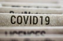 BIBA 2021 date confirmed amid coronavirus pandemic