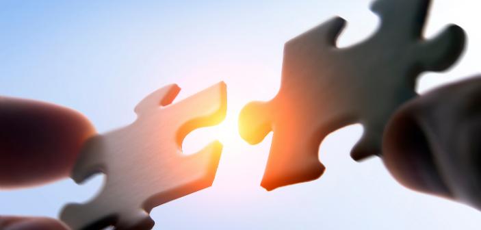 ExamWorks UK acquires medicolegal reporting organisation