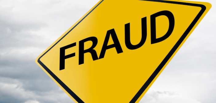 Sedgwick's fraud strategy saves £35m for clients