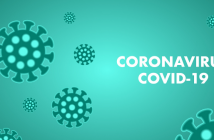 ABI's Huw Evans_ New solutions needed for pandemics like coronavirus