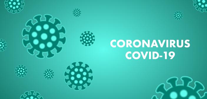 ABI's Huw Evans_ New solutions needed for pandemics like coronavirus