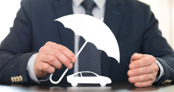 'Pre-Covid-19' price index shows uncertainty in car insurance costs, say Confused.com and Willis Towers Watson