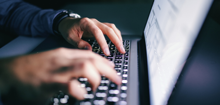 Aviva launches online reporting tool to combat Covid-19 scams