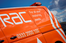 CPP Group UK to handle key replacement claims for RAC