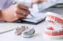 Dentist trade group instructs law firm to investigate Covid-19 claim rejections
