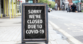 Hospitality action group takes aim at QBE and Aviva over Covid-19 claims