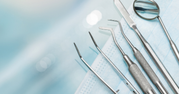 BDA urges FCA to consider dentists in business interruption test case