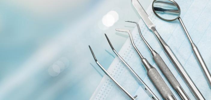 BDA urges FCA to consider dentists in business interruption test case