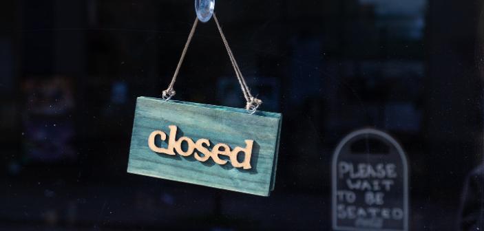 Business interruption insurers file defences in FCA test case