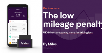 By Miles urges action over low mileage penalty