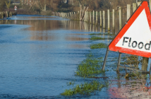 Flood Re processes record number of claims and payouts