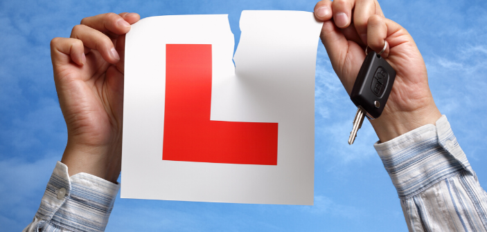 Marmalade and BIBA renew young driver telematics scheme