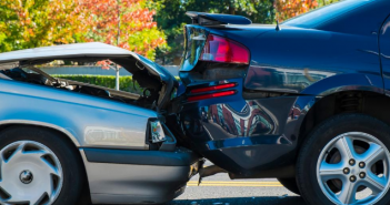 Couple sentenced for several fraudulent claims for made up car crashes
