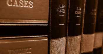 Allianz and Keoghs clarify fundamental dishonesty grey areas with High Court appeal win
