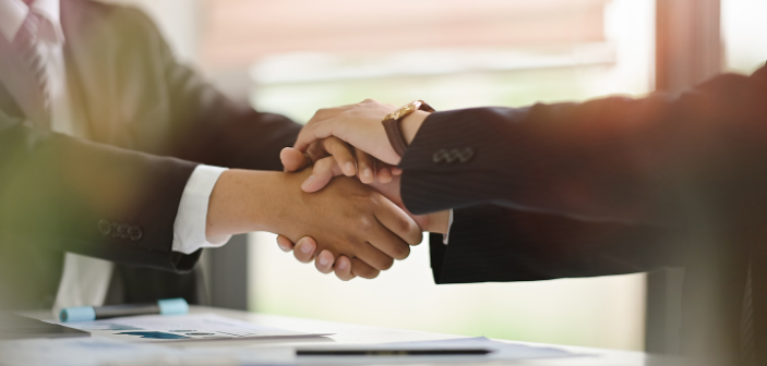 Clear Group acquires Brokerbility Holdings