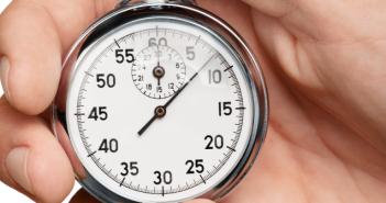 FCA files leapfrog application in business interruption test case
