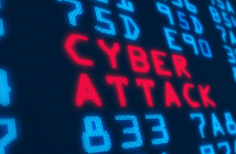 Risk professionals fear cyber attack increase, finds Willis Re