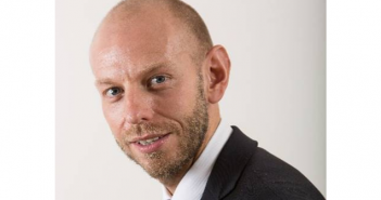 Carpenters Group appoints Andy Thornley to new public affairs role