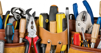 Direct Line rolls out new services for small businesses and tradespeople
