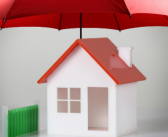 EY: home insurance market could fall into unprofitability next year