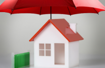 EY - home insurance market could fall into unprofitability next year