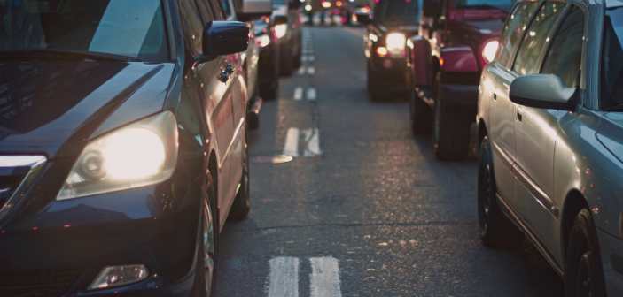 ACSO: motor injury claims rise but still well below last year