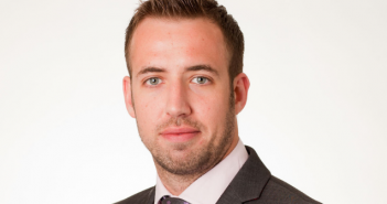 Stait becomes head of claims operations at Allianz Insurance
