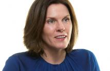 Tara Foley to lead AXA UK Retail Insurance as CEO