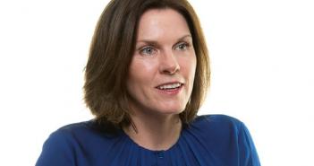 AXA UK Retail Insurance welcomes new CEO