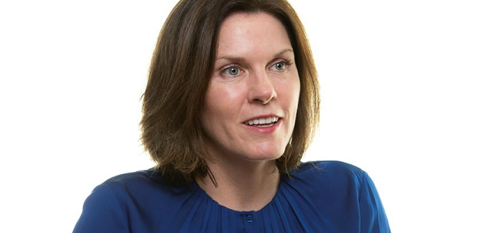 Tara Foley to lead AXA UK Retail Insurance as CEO