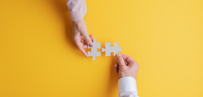 handl Group strengthens expert witness offer with Tessa Gough & Associates acquisition