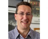 ARAG appoints new CFO
