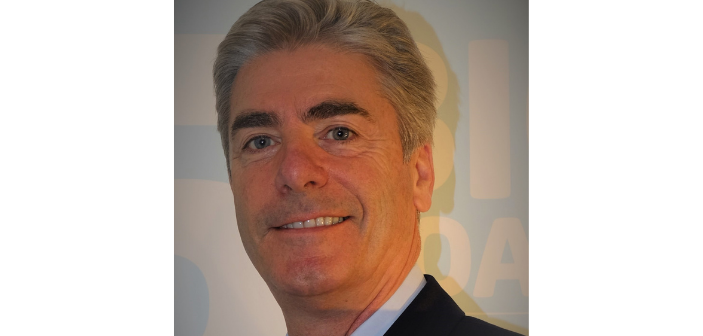 Allianz names Peter Carless as new chief engineer