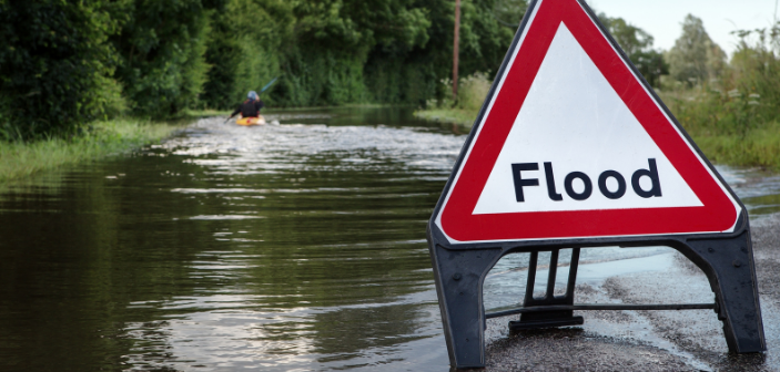 Blanc-led flooding review finds gaps in awareness of insurance options