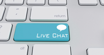 Live chat arrives on Allianz Claims Hub